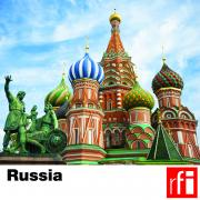 pochette-russia-cmjn.jpg