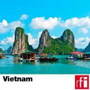 pochette-vietnam_HD.jpg