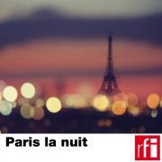 pochette_ParisNuit_HD.jpg