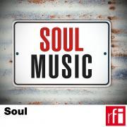 pochette_Soul_HD.jpg
