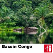 pochette_bassin-congo_HD.jpg