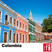 pochette_colombie-EN_HD.jpg