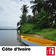 pochette_cote-ivoire_HD.jpg