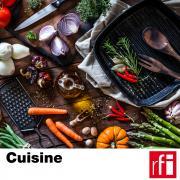 pochette_cuisine_HD.jpg