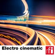 pochette_electro-cinematique-EN_HD.jpg