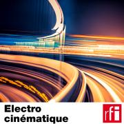 pochette_electro-cinematique_HD.jpg