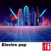 pochette_electropop_HD.jpg