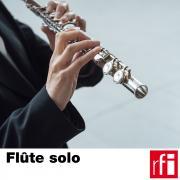 pochette_flute-solo_HD.jpg