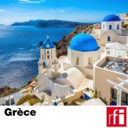 pochette_grece_HD.jpg
