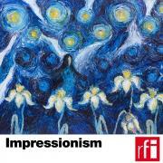 pochette_impressionnisme-EN_HD.jpg