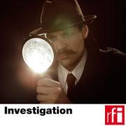 pochette_investigation_300.jpg
