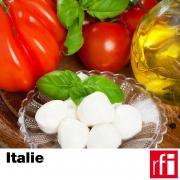 pochette_italie_HD.jpg