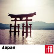 pochette_japon_EN_HD.jpg