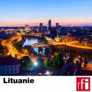 pochette_lituanie_HD.jpg