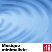 pochette_minimaliste_HD.jpg