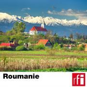 pochette_roumanie_HD.jpg