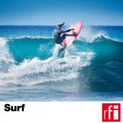 pochette_surf_HD.jpg