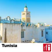pochette_tunisie-EN_HD.jpg