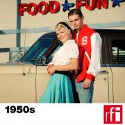 pochettes_1950s_EN_HD.jpg