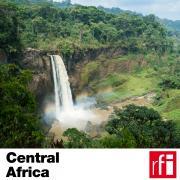pochettes_Afrique_Centrale_EN_HD.jpg