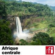 pochettes_Afrique_Centrale_HD.jpg