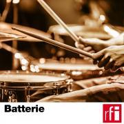 pochettes_Batterie_HD.jpg