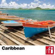 pochettes_Caraibes_EN_HD.jpg