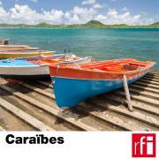 pochettes_Caraibes_HD.JPG