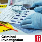 pochettes_EnqueteCriminelle_EN_HD.jpg
