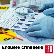 pochettes_EnqueteCriminelle_HD.jpg
