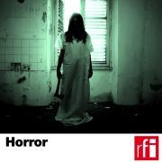 pochettes_Horreur_EN_HD.jpg