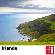 pochettes_Irlande_HD.jpg