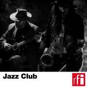 pochettes_JazzClub_HD.jpg