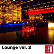 pochettes_Lounge-vol2_HD.jpg