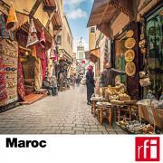 pochettes_Maroc_HD.jpg