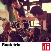 pochettes_Rock-Trio_HD.jpg