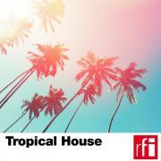 pochettes_Tropical-House_HD.jpg