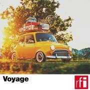 pochettes_Voyage_HD.jpg