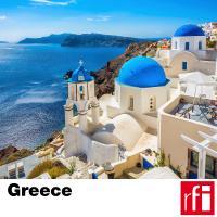 Greece | RFI INSTRUMENTAL